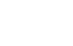 THE TOUGHEST  TENORS Jazz aus Berlin