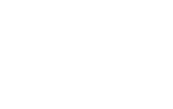 THE TOUGHEST  TENORS Jazz from Berlin